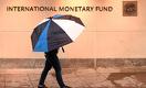 IMF Slashes Global GDP Forecasts, Warning Of An Economic Crisis 'Like No Other'