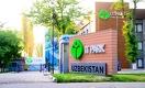 TUZ Ventures и IT Park проводят опрос стартапов с возможностью получить консультации и финансирование