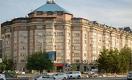 Рынок недвижимости Ташкента оценили в 10 трлн сумов. Большая его часть проходит через черных маклеров