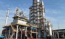 Ферганский НПЗ начнет выпускать дизельное топливо уже осенью
