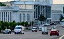 Сколько зарабатывают узбекистанцы в разных сферах — Госкомстат