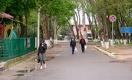ЧП в Бухарской области — трое скончались на месте, один госпитализирован
