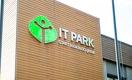 IT Park запускает проект Go Global Uzbekistan и онлайн-менторство для стартапов
