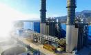 Турецкая Aksa Energy построит в Ташкенте газовую электростанцию на 240 МВт