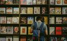 «Каждый выживает в одиночку». Как карантин повлиял на издательский бизнес