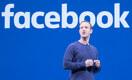 Facebook Employees Break Ranks To Criticize Mark Zuckerberg For Not Tackling Trump's 'Shooting' Posts