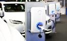Зарядные станции для электромобилей, кредиты МФИ, снижение тарифов — как Узбекистан повысит энергоэффективность