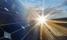 Узбекистан планирует финансировать возобновляемую энергию с помощью исламских облигаций