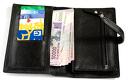 Moody's: в Узбекистане нарастают риски в потребительском кредитовании