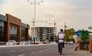 Хотят ли узбекистанцы в ЕАЭС и ВТО