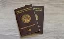 Узбекистан не теряет позиции в Индексе паспортов