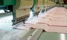 Мировые бренды и инвестиции. Как Узбекистан поддержит текстильную отрасль