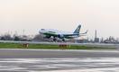 Uzbekistan Airways опровергла информацию о возобновлении полетов в Россию