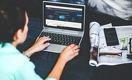 Инструкция: как в Узбекистане зарегистрировать ИП онлайн