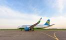 Сколько получили Uzbekistan Airways и Uzbekistan Airports на поддержку во время кризиса
