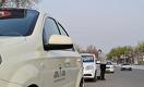 В Узбекистане вводятся ограничения на передвижение на личном авто