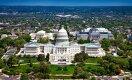 США обещают Узбекистану снять действие поправки Джексона-Вэника