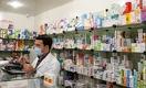 Каких препаратов для лечения коронавируса не хватает в Узбекистане — мониторинг аптек
