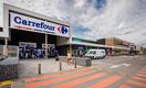 Когда откроется первый гипермаркет Carrefour в Узбекистане