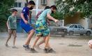 В ожидании самого богатого поколения: как спорт изменят зумеры и дети миллениалов
