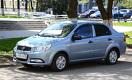 Ravon Nexia R3 стала самым продаваемым легковым авто в Казахстане