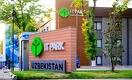 IT Park открыл представительство в США, чтобы помогать компаниям из Узбекистана искать заказчиков