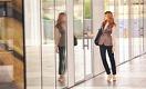 Все в Сеть! Как успешные бизнес-леди спасают свои компании от коронакризиса