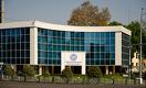 ЕБРР и Corporate Solutions помогут Узбекистану перейти на низкоуглеродную энергетику