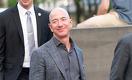 Amazon вкладывает $2 млрд в развитие технологий по борьбе с изменением климата