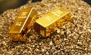 Продажа золота принесла Узбекистану $3,3 млрд — почти 40% всего экспорта