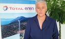 Французская Total Eren вложит $110 млн в проект солнечной электростанции в Самарканде