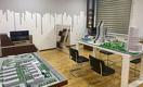 Фото: как выглядит Молодежный инновационный центр в Фергане
