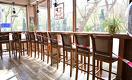 С 15 июня в «зеленых» и «желтых» зонах открываются рестораны и кафе — с соблюдением ряда правил