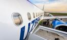 Грузоперевозки Uzbekistan Airways выросли в 15 раз на фоне пандемии