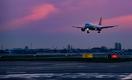 Uzbekistan Airways приостановила продажу авиабилетов до 30 июня