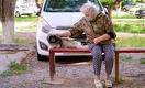 Какое будущее у пенсионной системы в Узбекистане?