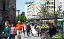 Ученые Великобритании: «Расхваленный Швецией коллективный иммунитет нигде не обнаружен»