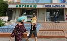 1,7 млн узбекистанцев получат разовую материальную помощь
