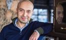 Санжар Максудов: На рынке останутся очень дорогие рестораны и дешевые заведения