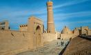 Узбекистан хочет продвигать туробъекты как virus-free. Что это значит и как поможет опыт Турции