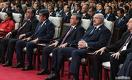 Сенат Узбекистана изучит перспективы сотрудничества с ЕАЭС