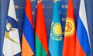 Есть ли плюсы для Узбекистана в ЕАЭС?