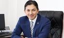 Атабек Назиров: Надо заморозить валютные займы