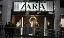 Владелец Zara закроет 1200 магазинов по всему миру