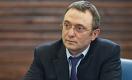 Сулейман Керимов — россиялик миллиардерлар етакчиси