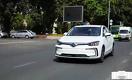 Электромобили внедрят в службу такси в Ташкенте