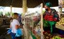 Как узбекистанцы ощущают на себе инфляцию — ЦБ изучил уровень жизни населения