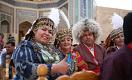 Первый шаг? Что даст Узбекистану статус наблюдателя в ЕАЭС