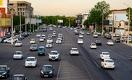 С 15 августа возобновляется движение авто, местное железнодорожное и авиасообщение
