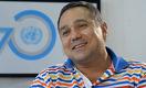 «Не для галочки и показухи». Тимур Мусин о том, как помочь предпринимателям во время пандемии